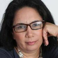 אלונה אלמן