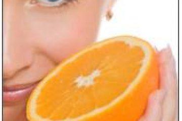 שמירה על עור הפנים לקראת  הקיץ