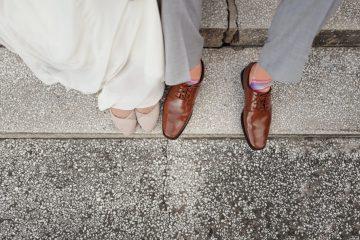 טיפול חדשני לכלה ולחתן